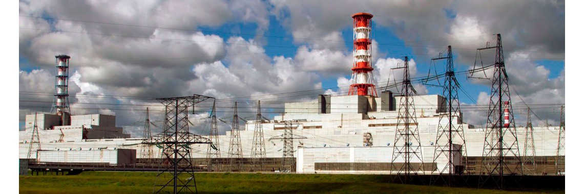 металлопрокат в Волгодонске